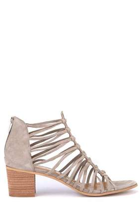 b2016a23b80 Mint Velvet Sandals For Women - ShopStyle UK
