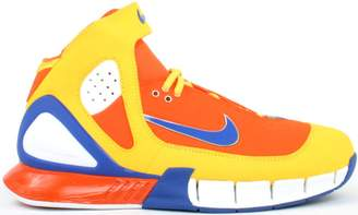 Nike Huarache 2K5 Cowboy (Sole Collector)