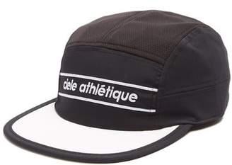 Ciele Athletics - Gocap Accent Cap - Mens - Black