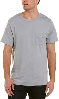 Onia Chad Pocket T-Shirt