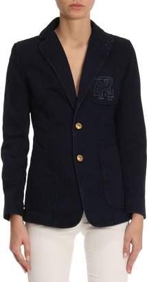 Polo Ralph Lauren Blazer Blazer Women
