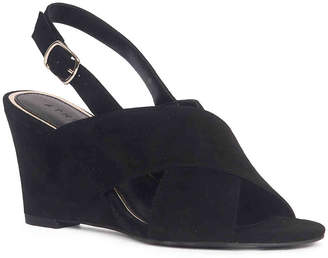 Athena Alexander Eastford Wedge Sandal - Women's