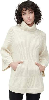 UGG Raelynn Sweater - Women's