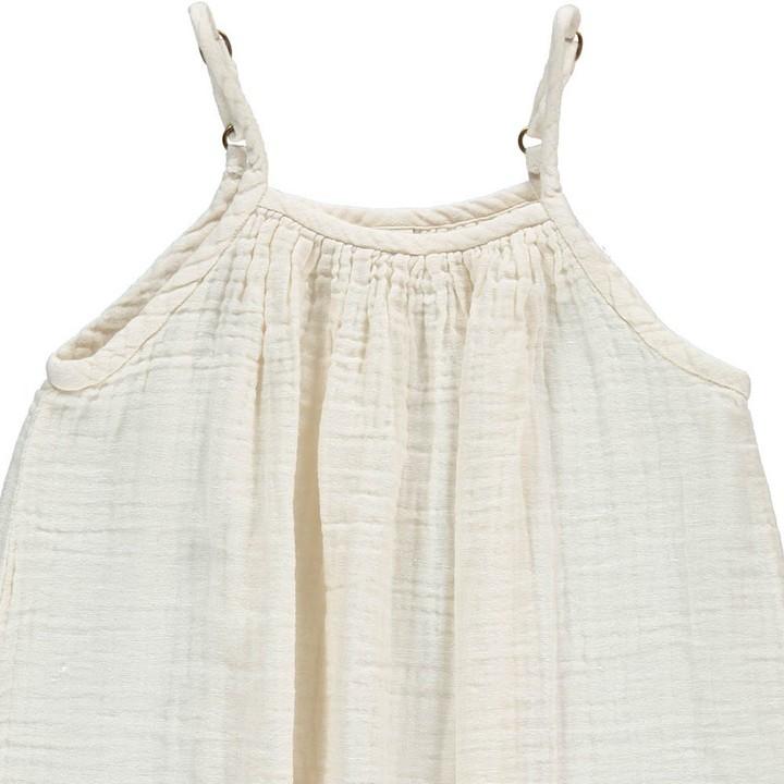 NUMERO 74 Mia Dress 5