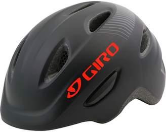 Giro Scamp MIPS Helmet - Kids'
