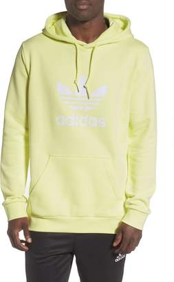 ec6b5494 Mens Yellow Hoodie - ShopStyle