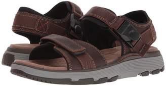 Clarks UnTrek Part Men's Sandals