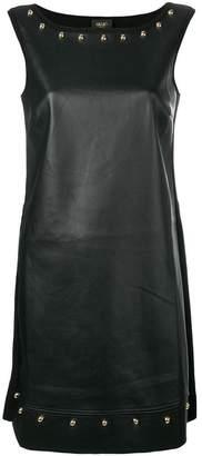 Liu Jo shift short dress