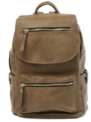 Madden-Girl Proper Backpack