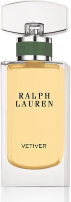 Ralph Lauren Vetiver Eau de Parfum