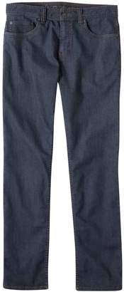 Prana Bridger Denim Pant - Men's