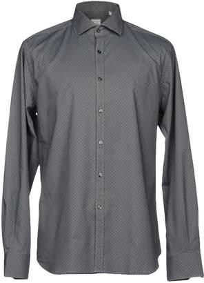 Xacus Shirts - Item 38704380UO