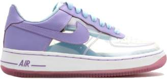 Nike Force 1 Low Fantastic 4 Invisible Woman (W)