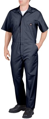 Dickies Big & Tall Flex Coverall