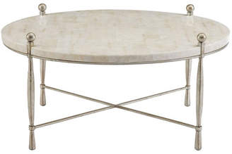 At Joss U0026 Main · Bernhardt Clarion Coffee Table