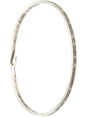 Werkstatt:Munchen hook-on bracelet
