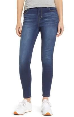1822 Denim Sculpt High Waist Skinny Jeans