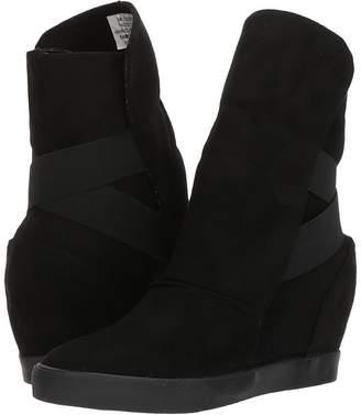 Amiana 15-A5370 Girl's Shoes