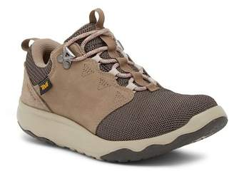 Teva Arrowood Waterproof Sneaker