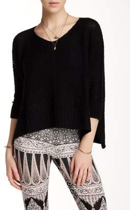 dee elle Basic Dolman Sweater $59.99 thestylecure.com