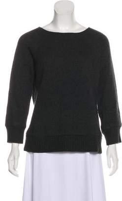 Ralph Lauren Black Label Lightweight Knit Sweater