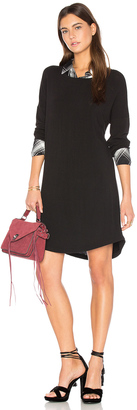 Sanctuary Rory Dress $99 thestylecure.com
