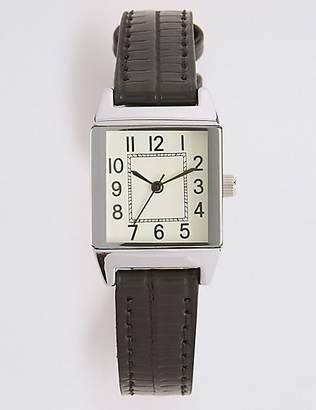 analog imp laurels at watches prices silver imperial ac online square dial s best watch lo buy men