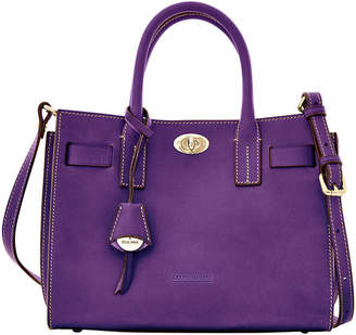 Dooney & Bourke Alto Small Valentina
