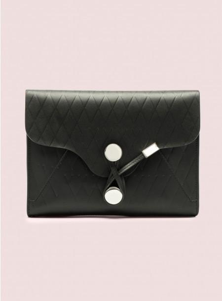 Proenza Schouler Envelope Clutch