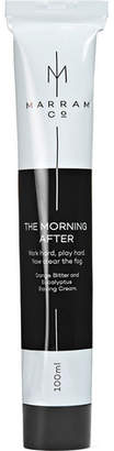 Co Marram The Morning After Shaving Cream, 100ml
