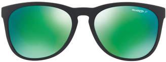 Arnette GOTIME 412219 Sunglasses