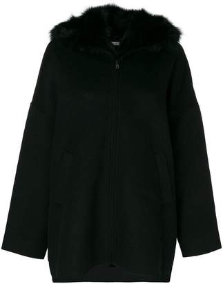 P.A.R.O.S.H. Lovery coat
