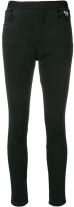 MSGM skinny fit jeans