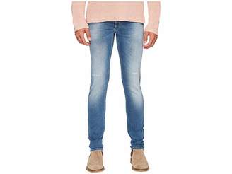 Closed Super Stretch Prep Skinny Jeans Men's Jeans
