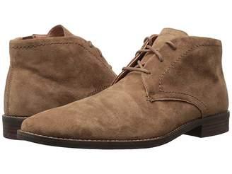 Mark Nason Hines Men's Lace-up Boots