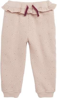 Peek Essentials Chelsi Jogger Pants
