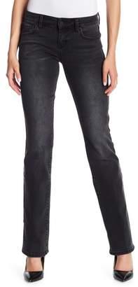 Level 99 Chloe Bootcut Jeans