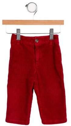 Ralph Lauren Boys' Corduroy Three Pocket Pants