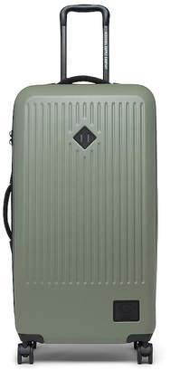 Herschel Trade Large Luggage