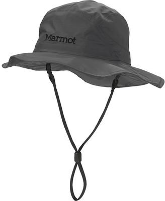 Marmot PreCip Safari Hat - Men's