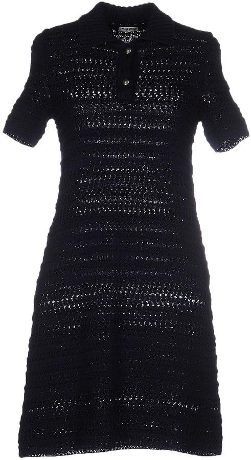 Miu MiuMIU MIU Short dresses