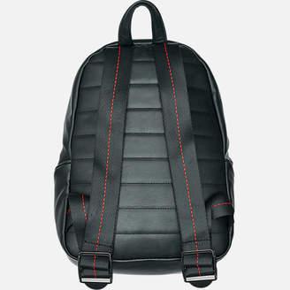 Nike Jordan Regal Air Mini Backpack