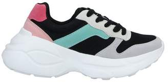 Maria Mare Low-tops & sneakers