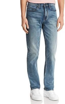 Blank NYC BLANKNYC Slim Fit Jeans in Unstoppable