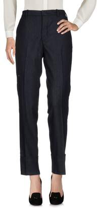 Zadig & Voltaire Casual trouser
