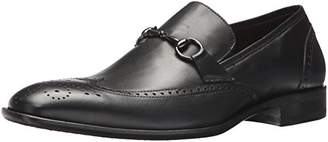 Mezlan Men's Conquista Slip-On Loafer