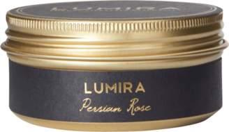 Lumira Persian Rose Travel Candle 3.5oz