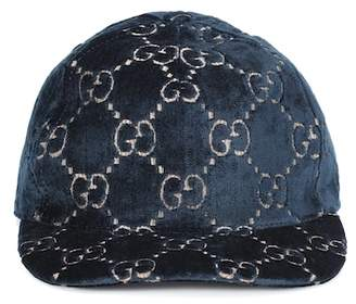 9903d3efb65 Baseball Caps - ShopStyle UK