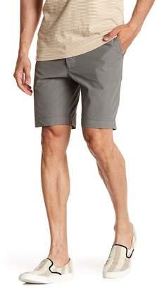 Grayers Maidstone Ticking Stripe Shorts