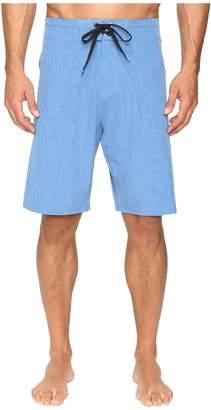 Body Glove Vapor Zupperino Boardshorts Men's Swimwear